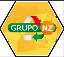 gruponz